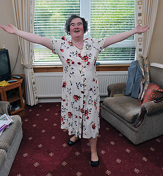 http://metafiction.files.wordpress.com/2009/04/susan-boyle-at-home-pic-sm-473686870.jpg